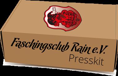 FCR_presskit_logo