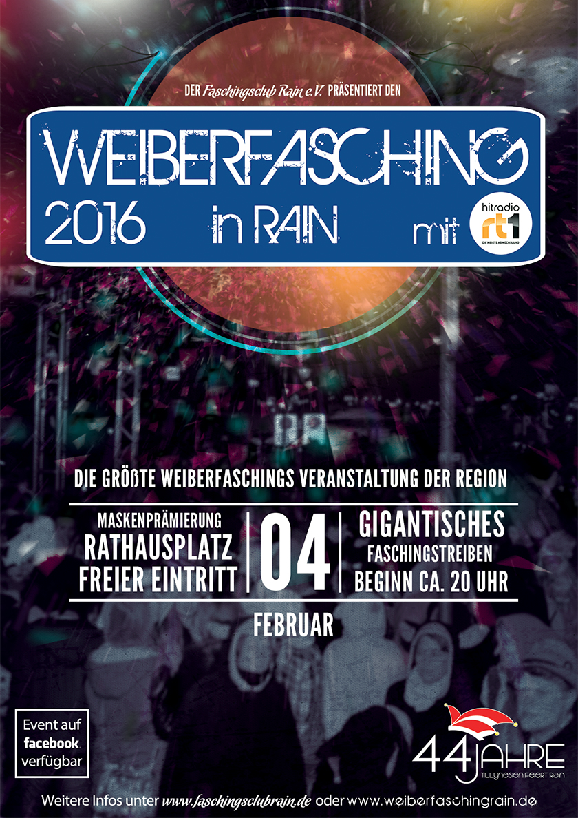 weiberfaching_flyer_web