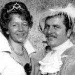 Helga I. (Helga Heidler) & Horst I. (Horst Heidler)