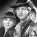 Evi I. (Evi Doster) & Gerd I. (Gerd Doster)