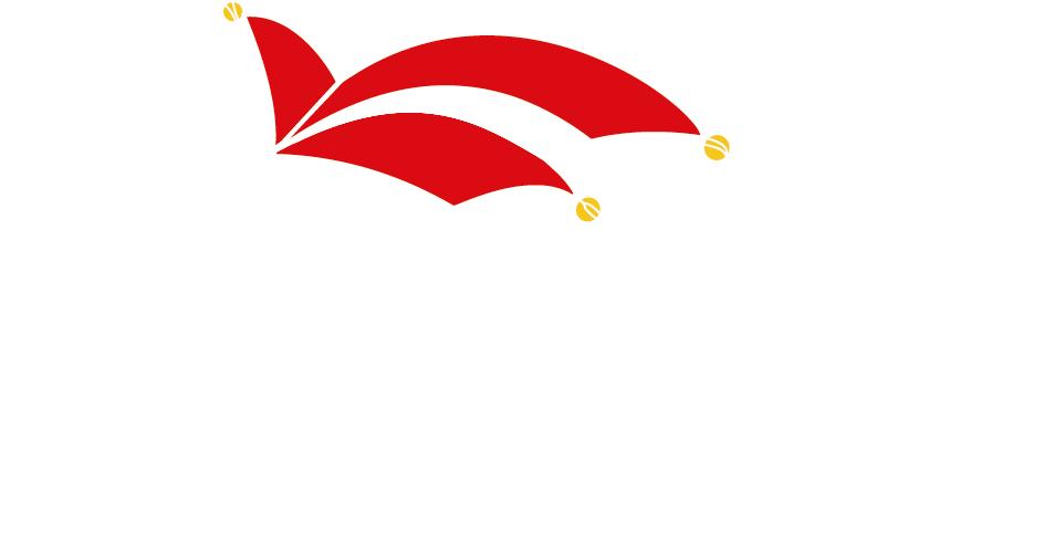 ba_logo_final_2016_white
