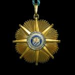 Orden 1977/1978