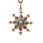 Orden 1978/1979