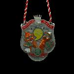Orden 1990/1991
