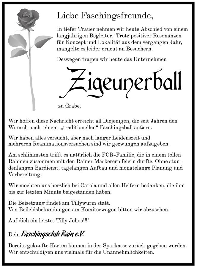 deiblblatt_seite1_faschinginserat_v1_web