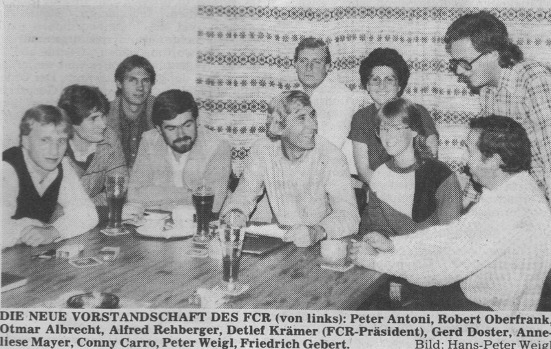 Komitee 1983/1984