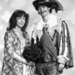 Rosi I. (Rosi Haberl) & Erwin I. (Erwin Haberl)