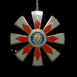 Orden 1975/1976