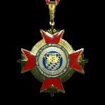 Orden 1976/1977