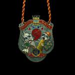 Orden 1983/1984