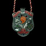 Orden 1986/1987