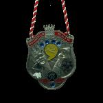 Orden 1991/1992 - Tutti Frutti