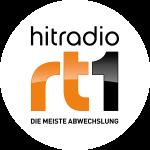 logo_hitradio_rt1