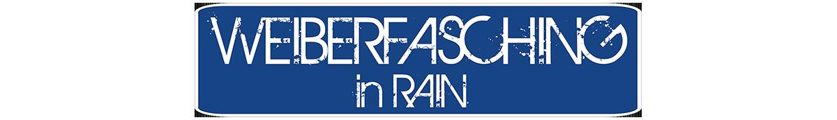 Faschingsclub Rain e.V.